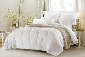 Down Comforters Good Down Comforter Oversized King Hq Home Decor Ideas