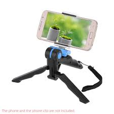 Small Portable Folding Table Wholesale Tripods At 3 09 Get Andoer 2in1 Mini Portable Folding