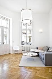 Wohnzimmer Lampe Edel Die Besten 25 Wohnzimmer Leuchte Ideen Auf Pinterest