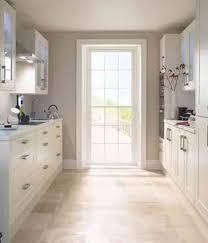 galley kitchen ideas makeovers galley kitchen makeover zach hooper photo using maximum ideas