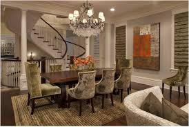 Traditional Dining Room 8 Creative Ways To Re Decorate A Traditional Dining Room Dining