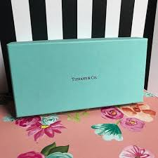 Tiffany And Co Home Decor Home Decor Wendy And The Glam