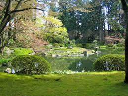 a landscape u0027s story nitobe memorial garden ekostories