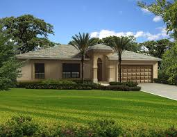 one story mediterranean house plans 2 bedroom 2 bath mediterranean house plan alp 016j allplans