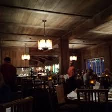 Old Faithful Inn Dining Room  Photos   Reviews Hotels - Old faithful inn dining room menu