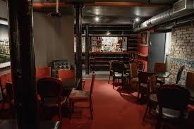 about us u2013 apotheca bar