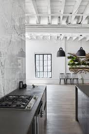 minimalistic interior design 720 best minimalist interior images on pinterest architecture