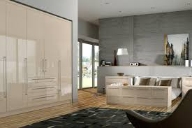 Fitted Furniture Bedroom Bespoke Fitted Bedrooms Luxurious Bedrooms A Place For Calm