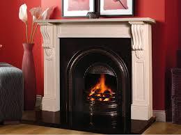 cream marble fireplace home design furniture decorating unique on