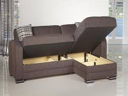 Very Small Sofa Beds 192 Best Comfy Sofa Images On Pinterest Comfy Sofa Armchair Bed