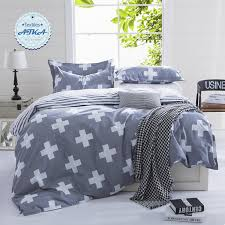Queen Bedding Sets For Girls by Online Get Cheap Girls Twin Comforter Sets Aliexpress Com