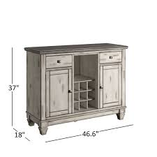 38 best home bar cabinet images on pinterest bar cabinets