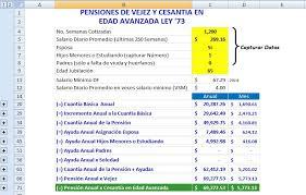 calculadora de salario diario integrado 2016 practifinanzas calculadora para determinar el monto de tu pensión