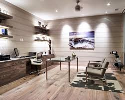 contemporary home office design pictures contemporary home office design inspiring worthy contemporary home