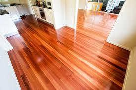Laminate Flooring Newcastle Floor Sanding Newcastle Aussie Floor Kings
