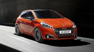 peugeot 208 sedan peugeot to launch the 208 hatchback in india to rival against the