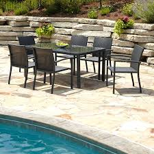 Big Lots Patio Furniture Sets Lowes Patioure Clearance Outdoor For Big Lots Home Depot Sets