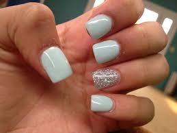 diseñosdeñaspostizas fotosdediseñosdeñasacrílicas manicure
