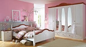 jungen schlafzimmer mädchen jungen schlafzimmer möbel kaufen