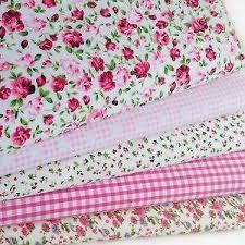 Shabby Chic Upholstery Fabric by Shabby Chic Fabric Ebay