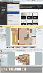 Floor Plan Pro by Building Plans