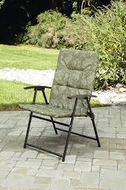 jaclyn smith patio furniture cora patio outdoor decoration