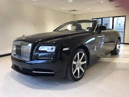 roll royce indonesia rolls royceedinburgh edinburgh rrmc twitter