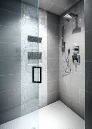 modern bathroom decor ideas bathroom shower tile ideas traditional modern bathroom decor