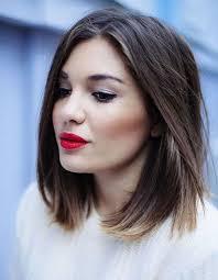 idã e coupe de cheveux les 25 meilleures idées de la catégorie coupe pour visage rond sur