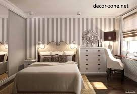 Wall Decal Quotes For Bedroom by Wall Ideas Master Bedroom Wall Decals Quotes Wallpaper For