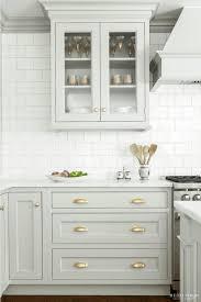 Colored Kitchen Islands Kitchen Tile Backsplash Gas And Electric Ranges Base Cabinet