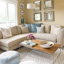 sectional sofa design sample ideas small sectional sofa with