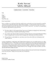 Samples For Resume cover letter samples for resume jvwithmenow com