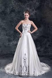 robe de mari e satin la vente en ligne robe de mariée en satin