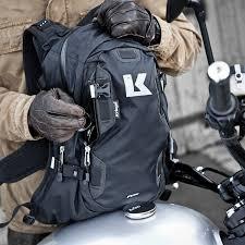 kriega r15 kriega r20 motorcycle backpack kriega australia