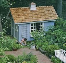 Cottage Backyard Ideas Shed Ideas Backyard Cottage Cottage Style And Backyard