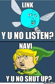 Why You Not Meme - navi memes best collection of funny navi pictures
