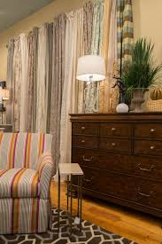 Furniture Upholstery Frederick Md by Dream House Furniture Stores 102 E Patrick St Frederick Md