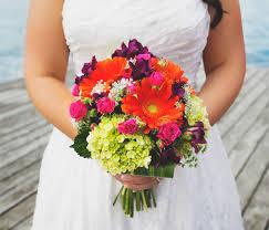 wedding flowers kelowna kelowna wedding florist the flower gallery