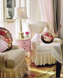 Cottage Style Slipcovers 38 Best Chenille Throws For Sofas Images On Pinterest Chenille