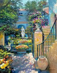 165 best art garden terrace images on pinterest landscapes