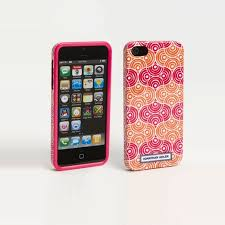 jonathan adler circle ornaments iphone 5 rank style