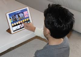 magicflix safe spanish and english video content for kids