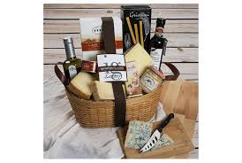 italian food gift baskets top 20 best gourmet gift baskets 2017 heavy