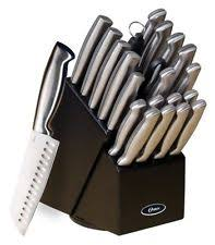 professional chef knife set ebay