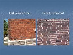 details of construction lecture 4 u201cbrick masonry u201d ppt video