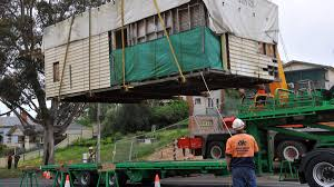 House Meaning by A Different Meaning To Moving House Bendigo Advertiser