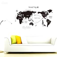 wall ideas wall sticker art wall decal art quotes wall art wall art stickers quotes ikea removable wall art uk vinyl wall art for bedroom large black world map wall decals and decor stickers for living room and home