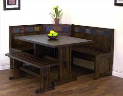 dining room table with corner bench caruba info dining table on interior decorating room with cool dining dining room table with corner bench room