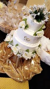the 25 best sams club wedding cake ideas on pinterest sams club
